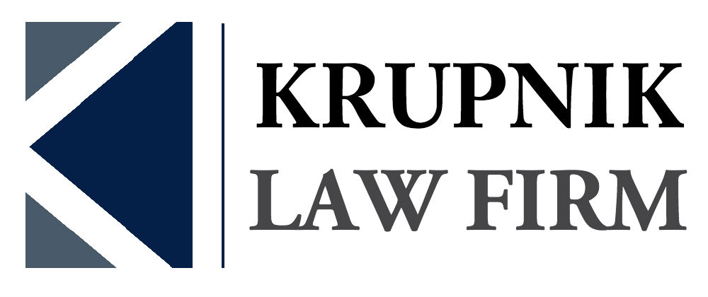 Krupnik Law Firm
