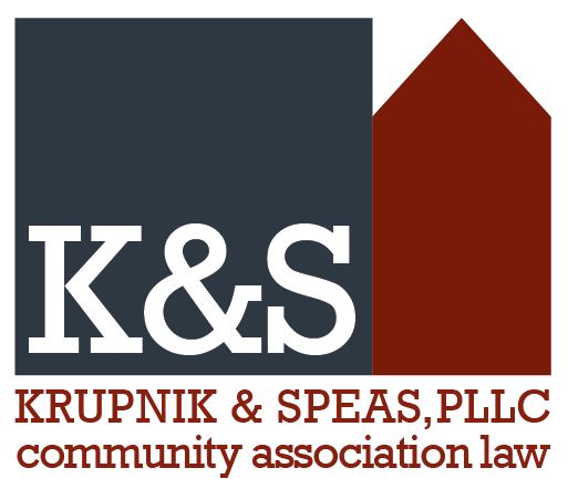 Krupnik & Speas, PLLC