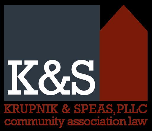 Krupnik & Speas, PLLC